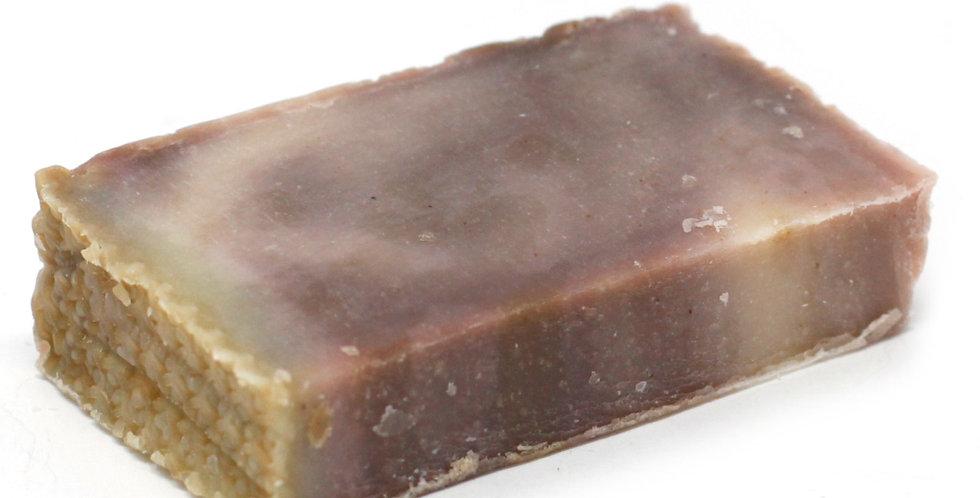 Bee Propolis Olive Oil Soap