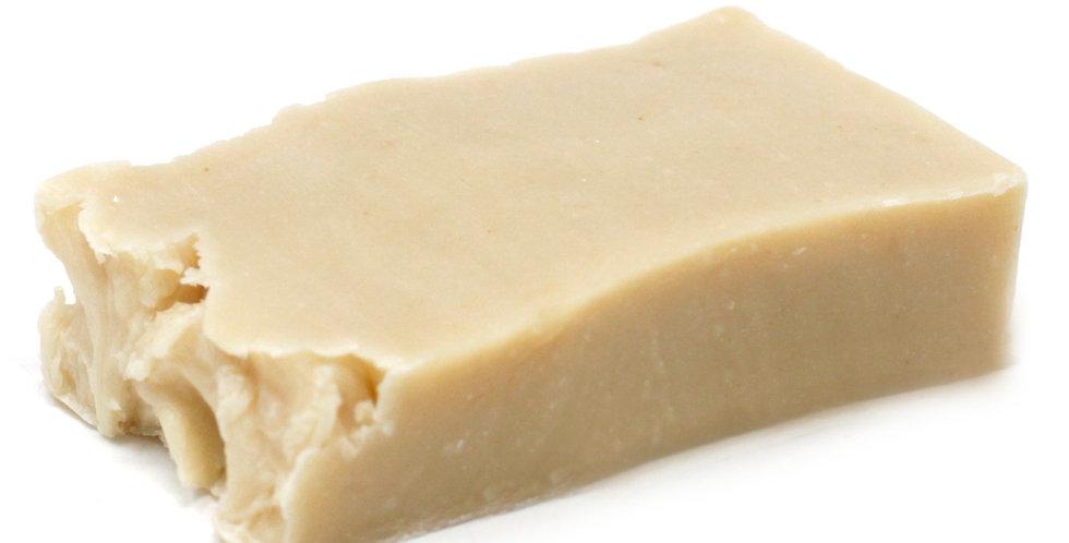 Jenny Milk Olive Oil Soap