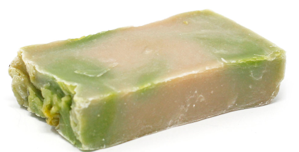 Mulberry Olive Oil Soap