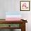 Thumbnail: Personalised Baby Bathtime Gift