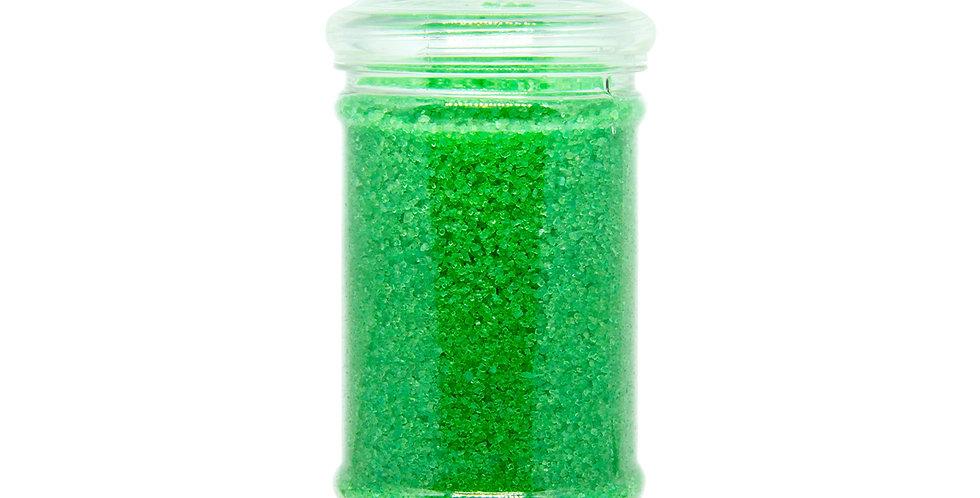 PMT Relief Aromatherapy Bath Salts