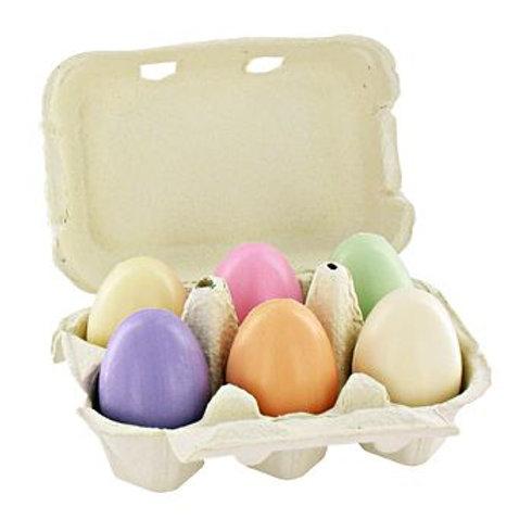 Easter Egg Soap
