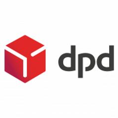 dpd-logo-2015_0.png
