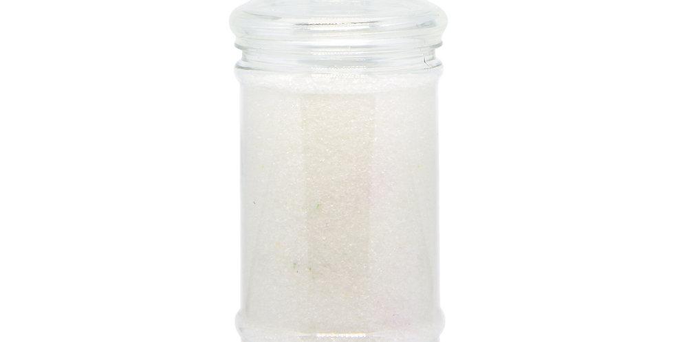 Cold & Flu Aromatherapy Bath Salts