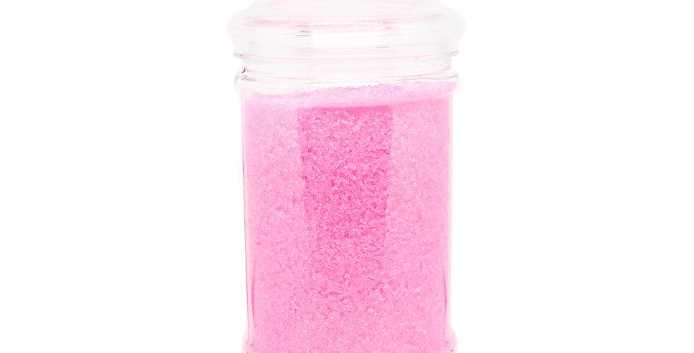 Pink Fizz Salts