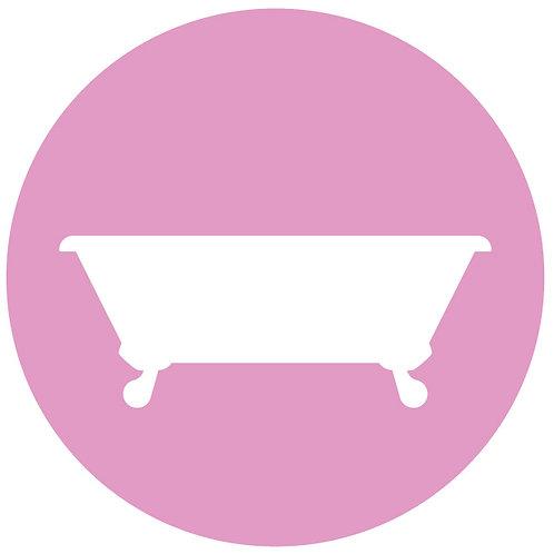 The Bath Box