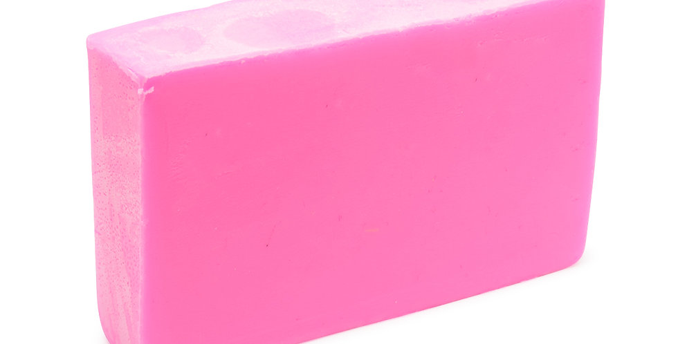 Herbaceous Double Butter Soap