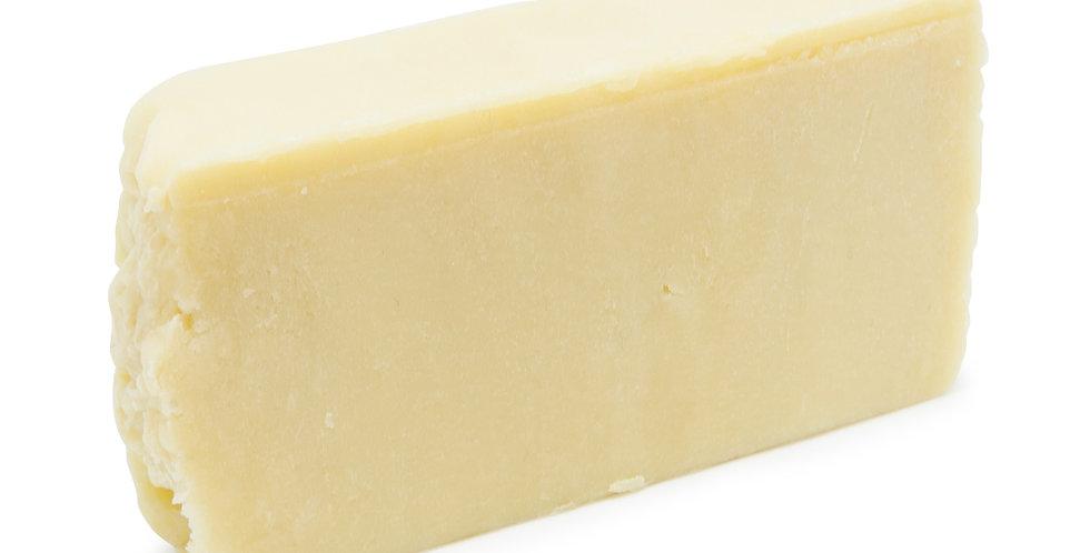 Jenny's Milk Facial Soap