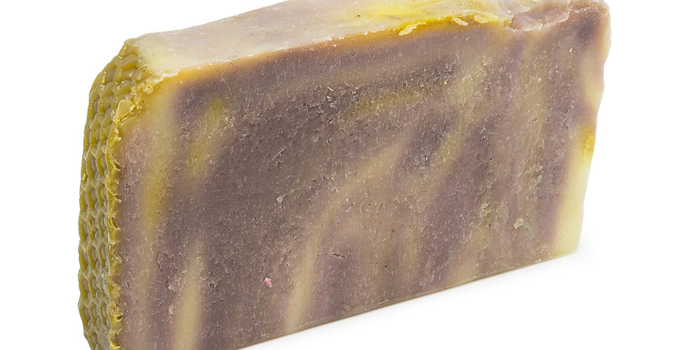 Bee Propolis Facial Soap