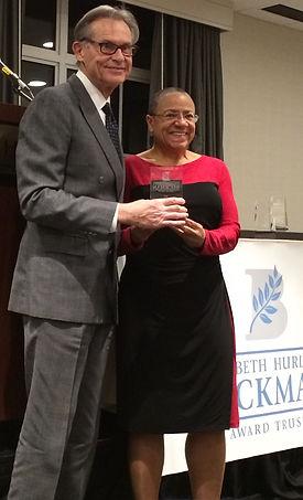 beckman award.jpg
