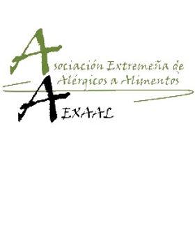 AEXAAL.jpg