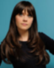 zooey_deschanel.jpg