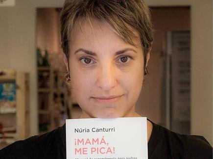 Mama_me_pica-_Núria_Canturri_-.jpg