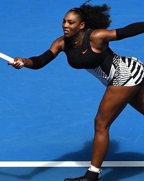 Serena Williams.png