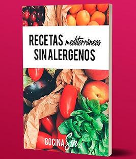 recetas-sin-alergenos.jpg