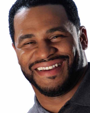 jerome bettis.png