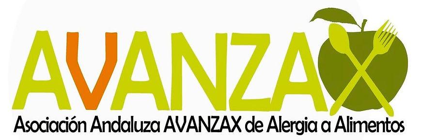 AVANZAX asociacion avanzax Asociación Andaluza de Alergia a Alimentos