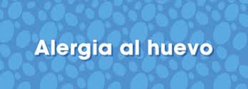 alergia al huevo-grupo.jpg