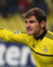 Iker casillas.jpg