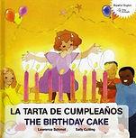 la_tarta_de_cumpleaños.jpg