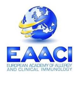 EAACI.jpg