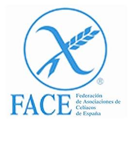 face-federacion_de_asociaciones_de_celia