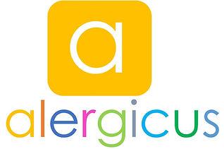 LOGO ALERGICUS.jpg