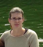 María_Marco.jpg