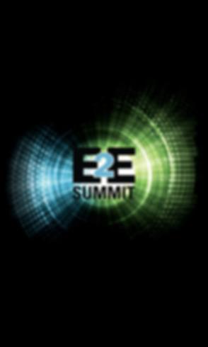 best logo png on BG_Graphic_960X1600 (1)