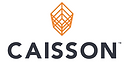 Caisson Logo on White.png