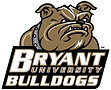200px-Bryant_Bulldogs_logo.svg.png