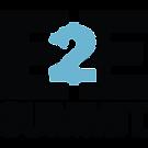 E2E_Logo_180x180 (2).png