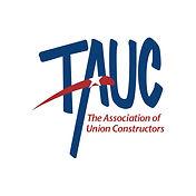 TAUC Logo-4cp-Square.jpg