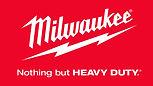 Milwaukee-Logo.jpeg