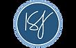 KJ logo.png