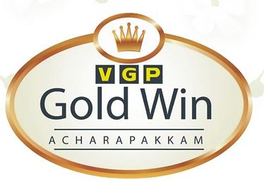 GOLD WIN LOGO.png