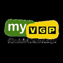 MYVGP LOGO.png