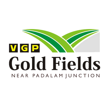 GOLDFIELD LOGO.png