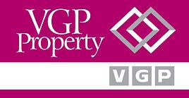 0045VGPPROPERTY-LOGO.jpg