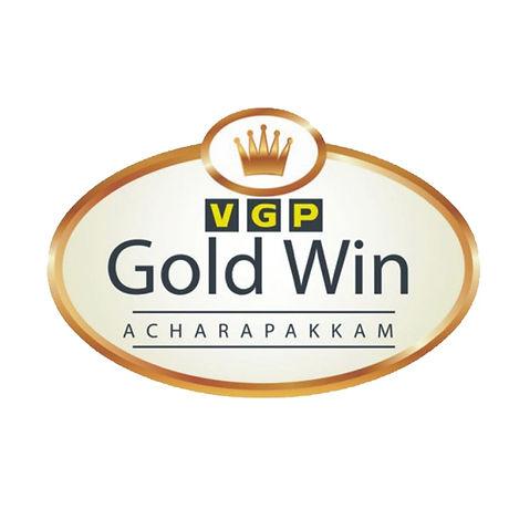 GOLD WIN LOGO.jpg