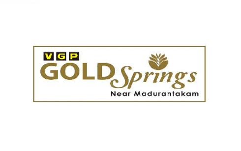 GOLD SPRING LOGO3.png