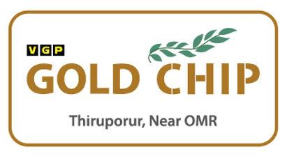 Gold chip logo.jpg