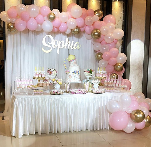 birthday party_pink 2.jpg