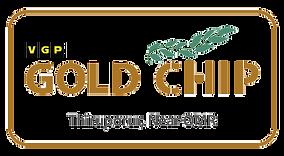 Gold chip logo.png