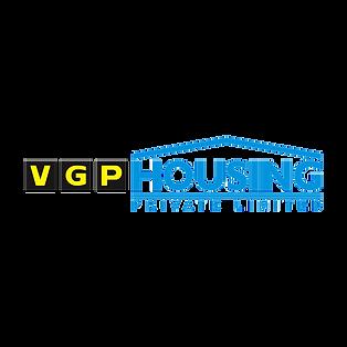 VGP HOUSING LOGO.png