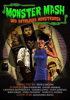 Monster mash (portada).jpg
