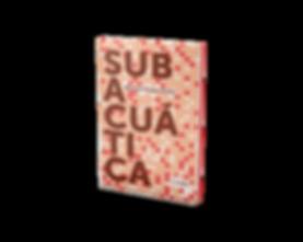 tapa subacuatica.png