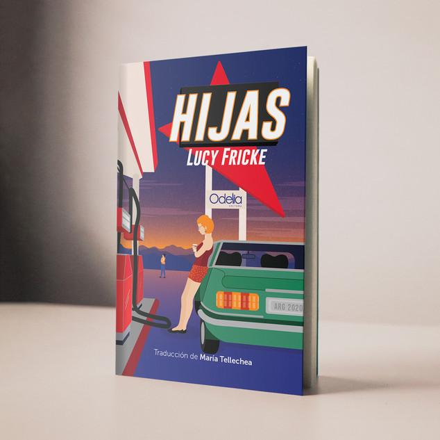 Book-hijas.jpg