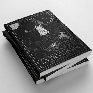 la-fantasma-libro.jpg