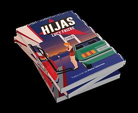 Book_Mockup_HIJAS-varios.png